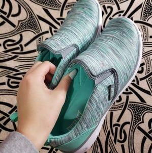 Everlast Sport shoes